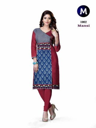 mansi-south-cotton-fabric-embroidery-work-kurtis-5