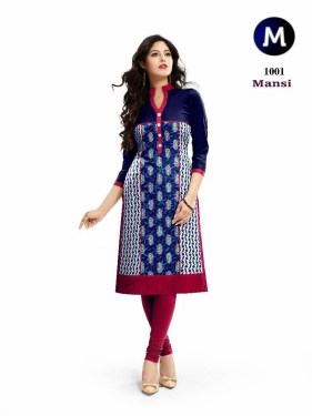 mansi-south-cotton-fabric-embroidery-work-kurtis-6