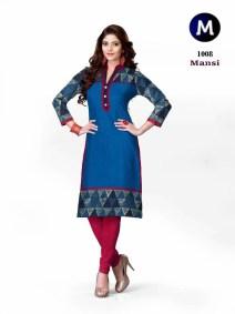 mansi-south-cotton-fabric-embroidery-work-kurtis-7