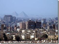 cairo_1_09