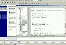 4.2 Pastovus kartojimas – Timer komponentas vietoj ciklo