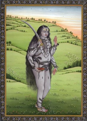 Бкхаджрави