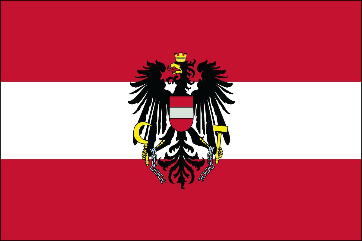 austria-flag-with-eagle1