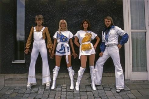 gruppbild.bengt-h.-malmqvist-00a9-premium-rockshot