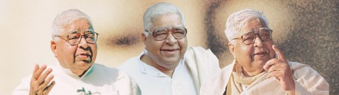 center-mr-s-n-goenka