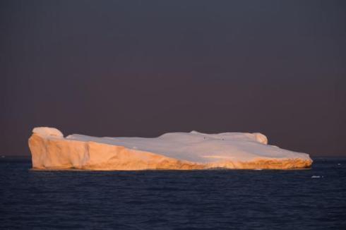 antarctic-sound08