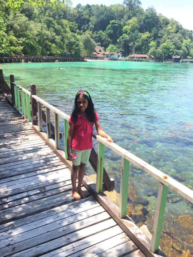 Places near langkawi