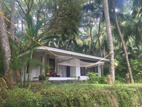 Nilaamaya Resorts