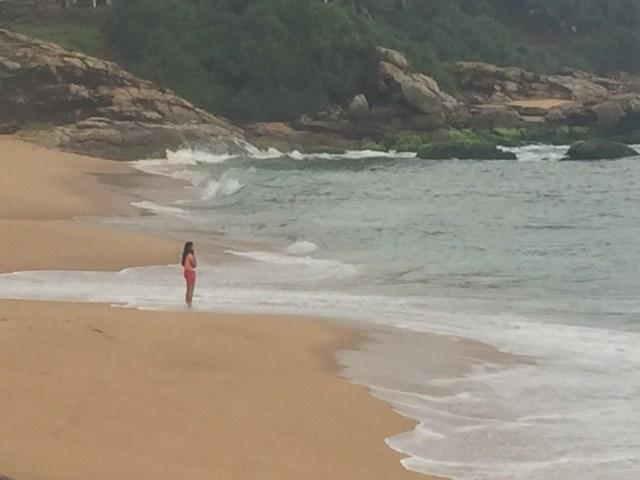 Niraamaya Beach View