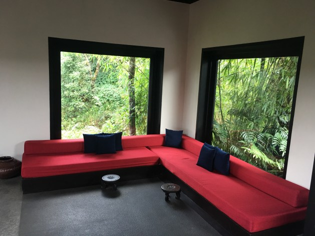Best Cottage in Coorg