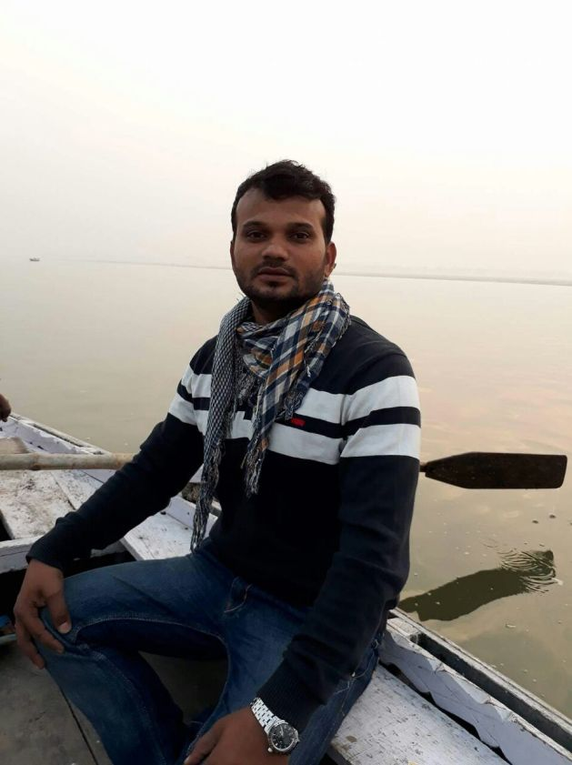 Benares & Sarnath in 48 hrs, Benares in 48 hrs, Best Tour Guide Benares, Best tour Guide in Varanasi, Must do things in Benares, Planning a trip to Benares, Weekend in Benares