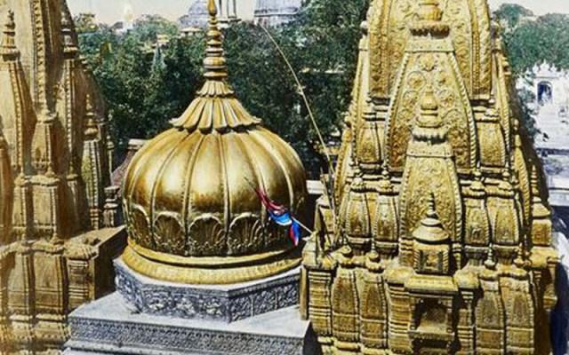kashi Benares & Sarnath in 48 hrs, Benares in 48 hrs, Best Tour Guide Benares, Best tour Guide in Varanasi, Must do things in Benares, Planning a trip to Benares, Weekend in Benares