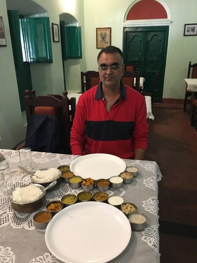 Brahma Parameshwar