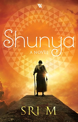 Book Review Shunya