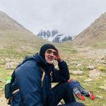 Kailash Mansarovar Travel Tips