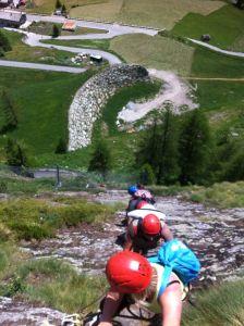 italie-valle-aosta-buffel-dec-2013(13)
