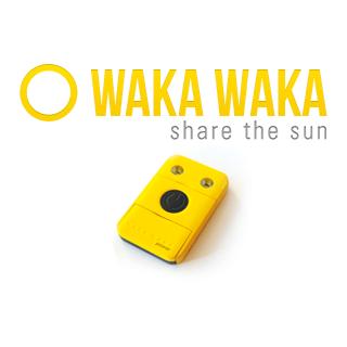 wakawaka-1