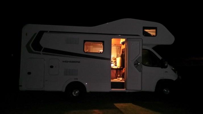camper18