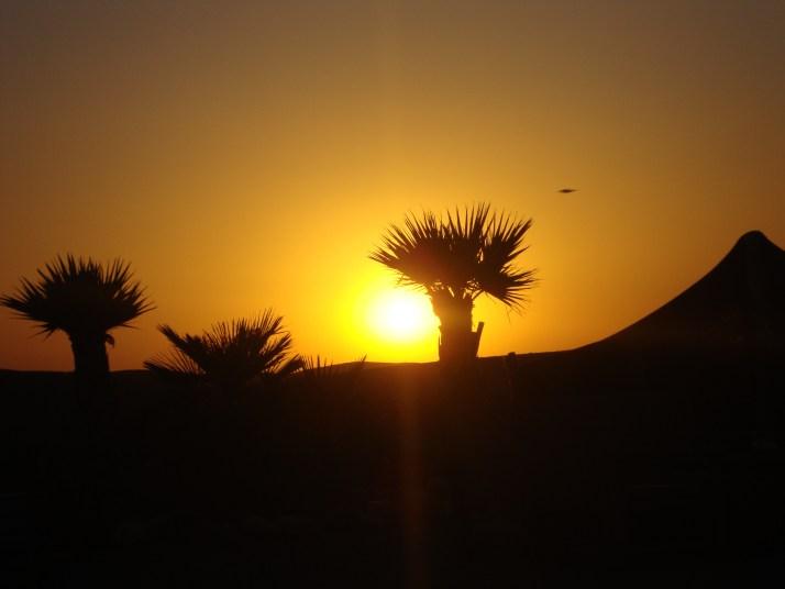 marrakech-136