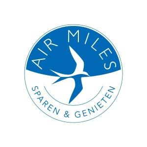 Air Miles, vakantaseren