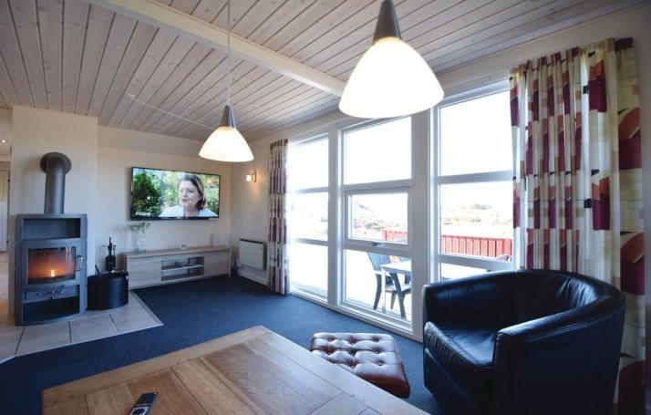 Novasol, Denemarken, vakantiehuis