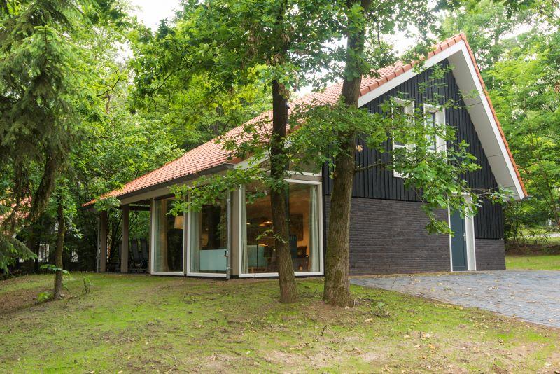 miggelenberg, nieuwe woning, thuiswerken