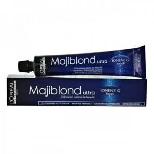 Majiblond, 50ml