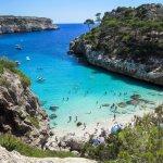dingen om te doen op Mallorca