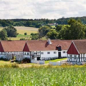 13-Daagse hotelrondreis Ontdek Zuid-Zweden 2021