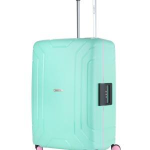 Vliegtuig koffer geschikt voor 20 t/m 25kg