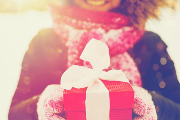Thema Kerstshoppen | Vakantieadres Onbekend