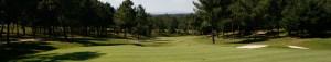 montebelo golfeclub