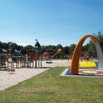 Speeltuin Resort de Achterhoek