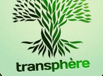 VDMT – Le dossier de presse de l'application www.Transphere.eu