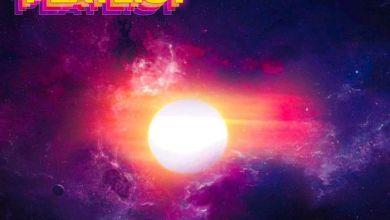 Photo of Teni Ft. DJ Neptune – Lockdown