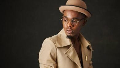 Photo of Patoranking To Help Students With Their Education Status