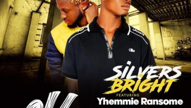 Photo of Silvers Bright Ft. Yhemmie Ransom – Money