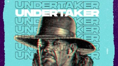 Photo of DJ MoreMusic – Undertaker Beat (Ghost Mode)