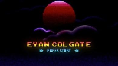 Photo of Vector, Masterkraft – Eyan Colgate ft. DJ Neptune