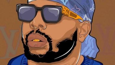 Photo of DJ Maphorisa & Kabza De Small – Sponono ft. Wizkid, Burna Boy, Cassper Nyovest