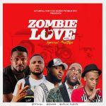 DJ Baddo – Zombie Love (Special Mix)