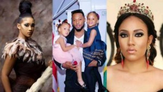 Flavour-baby-mama