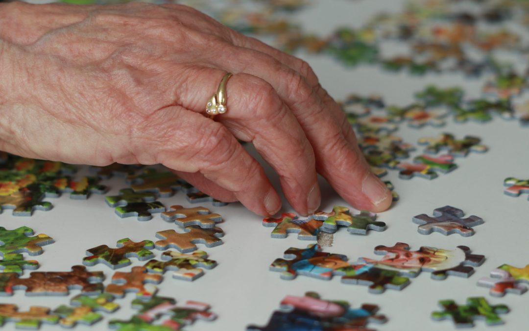 « SharExpo » : casser l'isolement des seniors par la création
