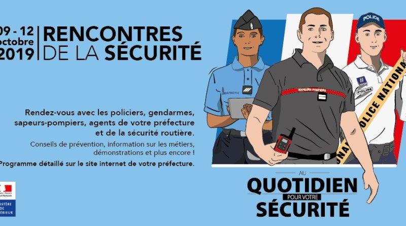 Problèmes rencontrés par la gendarmerie - Sénat