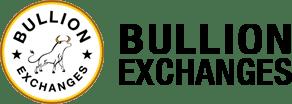Bullion Exchange Logo