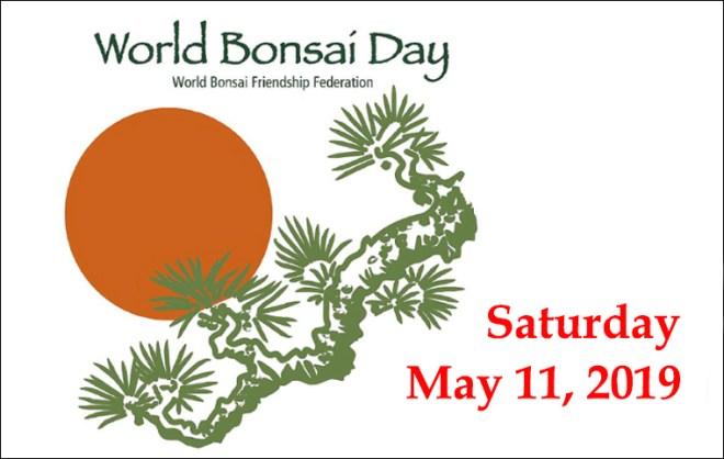 WORLD BONSAI DAY LOGO.JPG