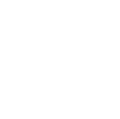 Valbrun Consulting Group