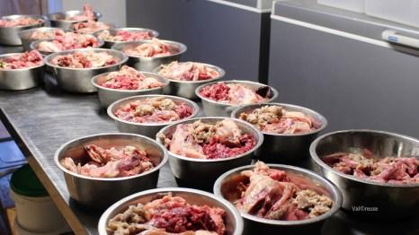 vue-cuisine-gamelles (2)