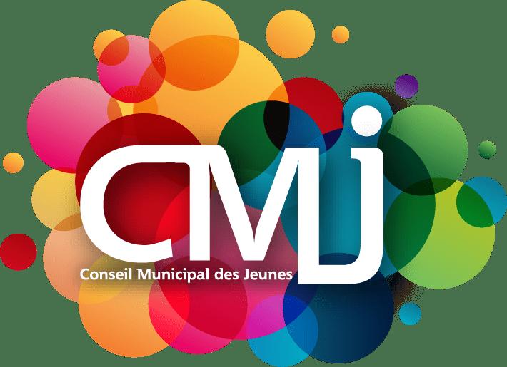 Conseil municipal des enfants et jeunes de Val-d'Aigoual