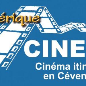 Logo de cinéco